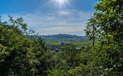 【播州のアルプス】高御位山・成井ルート(加古川)完全ガイド