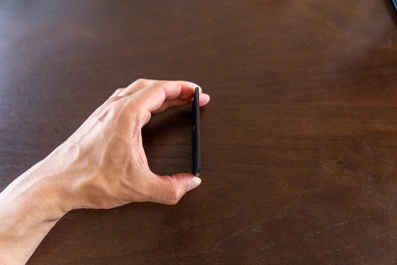 LEXUS RX のスマートキー(鍵)に最もフィットするレザーケースは …