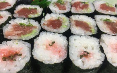 【これが本物の寿司屋】加古川ごんた寿司がやっぱり播州最高峰!