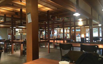 【もう他の蕎麦屋は無理】姫路ひめそば総本店が蕎麦好きをダメにする