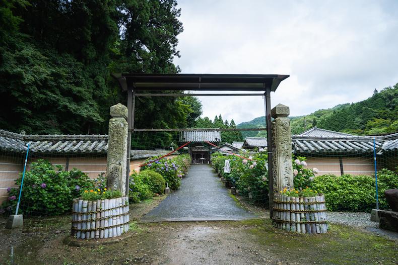 【日本一の布袋さん】姫路市弥勒寺の巨大石像を見て寛容さを取り戻せ!